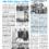 Ultimo numero del 2018 del giornale dei Liguri nel Mondo