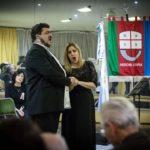 Gala Lírica 30º Aniversario del Círculo Ligure de La Plata