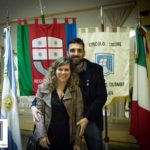 """Coronavirus: intervista al presidente Mauricio Tarsitano sul giornale """"La Voce di Genova"""""""